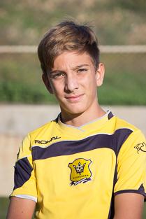 Nicolas Penna