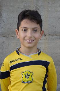 Tommaso Ranzi