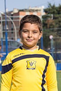 Diego Ciavolino