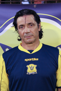 Mauro Zampollini