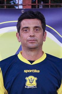 Fabio Paolini