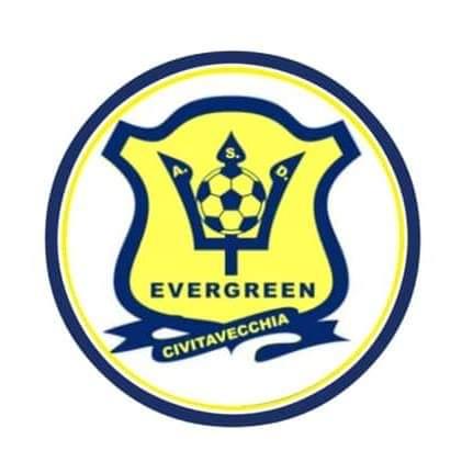ASD Evergreen Civitavecchia
