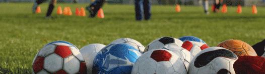 football_faqs