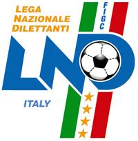 logo_lnd