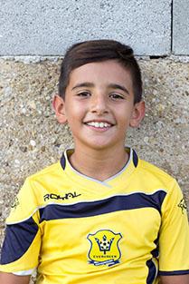 Daniele Schipani
