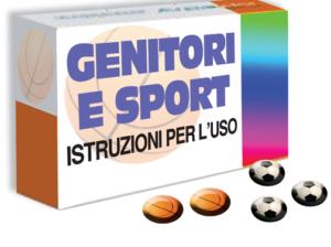 genitori-e-sport