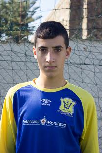 Giacomo Massarelli