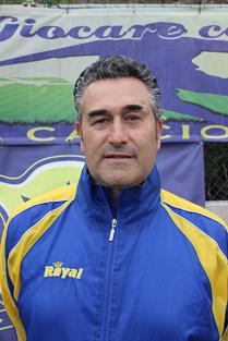 Pietro Pappalardo